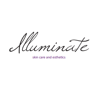 Illuminate's Home Facial Kit